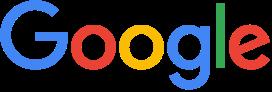 Questa immagine ha l'attributo alt vuoto; il nome del file è googlelogo_color_272x92dp.png